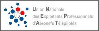 Quadrimage 64 est membre de L'UNEPAT